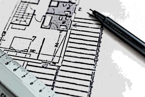 imagem_arquiteto